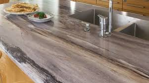 High Quality Laminate Flooring High End Laminate Counters