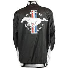 mustang shirts and jackets ford mustang jacket 28 images ford mustang jacket us car and