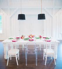 table and chair rentals okc meet the mag creatives oklahoma wedding planners