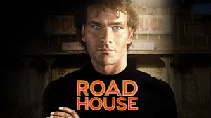 road house 4 11 movie clip the double deuce 1989 hd youtube