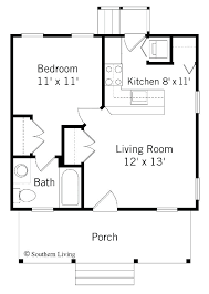 building plans for cabins one room cottage floor plans thecashdollars com