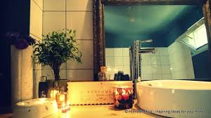 23 all time popular bathroom design ideas beautyharmonylife the 101 most beautiful diy projects of all time homesthetics