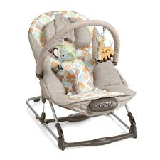 Newborn Swing Chair Next Stop Another Baby June 2012