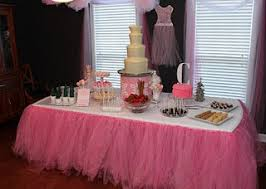 how to use tulle to decorate a table tulle box corner tulle tips and facts