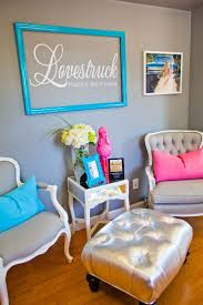 Home Salon Decorating Ideas Best 20 Tanning Salon Decor Ideas On Pinterest Salon Ideas