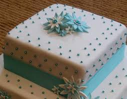 funny bridal shower cake quotes wedding invitation sample