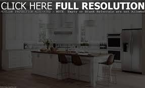 Hampton Bay Kitchen Cabinets Antique White Kitchen Cabinets The Antique Sale U2014 Home Design