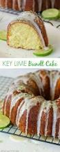 best 25 key lime bread ideas on pinterest key lime cake key