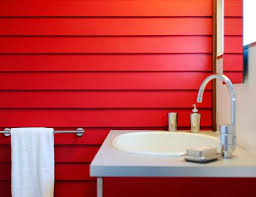 interior color schemes for global style