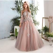 brown wedding gown vosoi com