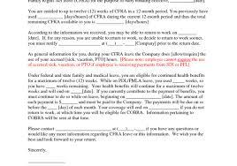 resume cover letter outline resume cover letter outline merry