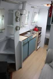 Small Boat Interior Design Ideas 289 Best Boat Images On Pinterest Narrow Boat Canal Boat And