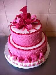 deko fã r hochzeitstorte handtaschen torte handbag cake tortendesign süße verzauberung