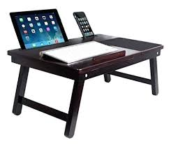 Lap Desk With Mouse Pad Desk Lap Desk Bed Tray How To Build A Diy Folding Tray With Just