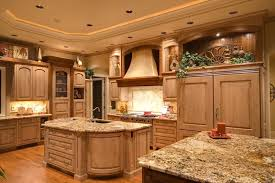 Luxurious Kitchen Designs 133 Luxury Kitchen Designs Page 2 Of 26 In Luxurious Kitchen