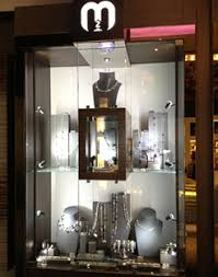 display case led lighting systems display lighting systems uk cabinet lighting display lights