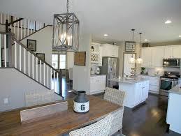 Model Kitchen 101 Best Kitchens Fischer Homes Images On Pinterest Kentucky