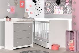 meuble chambre fille cuisine bebe and design on meuble chambre fille prix meubles