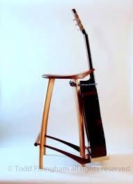guitar stools foter