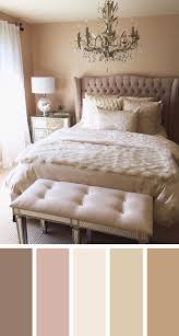 Bedroom Color Scheme Ideas Bedroom Color Scheme Zhis Me