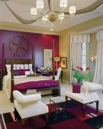 decorating tips for home how to know about the home decorating tips yodersmart com