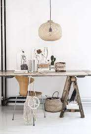 Kleine Schreibtische Aus Holz Einen Einfachen Schreibtisch Bauen 17 Schnelle Diy Ideen