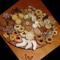 alimenti ricchi di glucidi quasimodonline