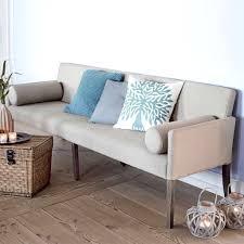 sitzbank wohnzimmer innenarchitektur geräumiges kühles bank wohnzimmer sitzbank