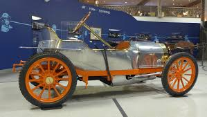 first bugatti bugatti u0027s first car alain gayot photos gallery