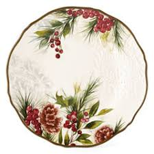 christmas table decorations holiday dinnerware u0026 table linens