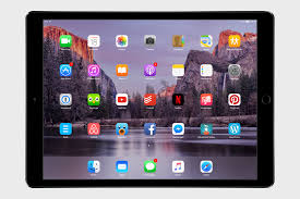 Home Design Software Ipad Pro by Ios 11 Ipad Wishes And Concept Video U2013 Macstories