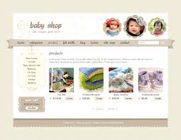 templates for website free download in php cute sweet 3 color html php shopping cart by dtbaker