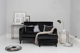 Pictures Of Corner Sofas 10 Of The Best Grey Corner Sofas Cate St Hill