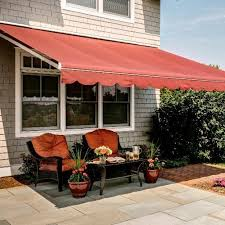Durasol Awnings Capitol Awning Schwep
