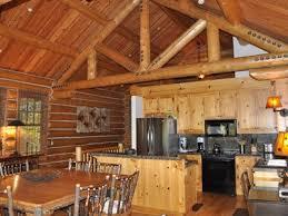 log cabin floors luxury log cabin home epic views tub fi vrbo
