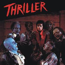 bureau en gros album photo michael jackson thriller paroles zicabloc