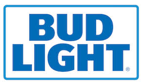 bud light gold can rules sponsors gold country fairgrounds and event center
