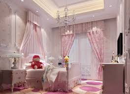bedroom pink and brown bedroom designs bookcase on the wall