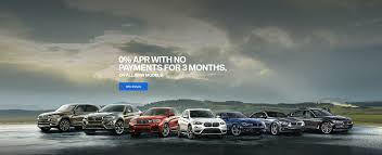bmw of columbia new u0026 used car dealer bmw parts and service