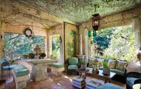 French Decorations For Home by Best And Cool French Country Living Room Ideas For Home