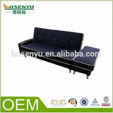 sofa bed with storage box living room storage box sofa bed living room storage box sofa bed