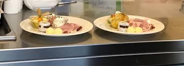 Blaue Eisdiele Bad Kreuznach Rehner U0027s Cafe U0026 Bistro Bad Kreuznach Restaurant Reviews Phone