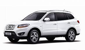 hyundai santa fe 2009 review hyundai santa fe 2010 img 1 it s your auto cars