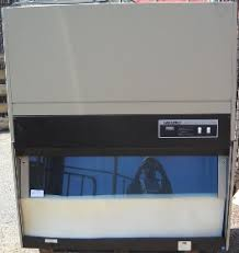labconco biological safety cabinet used labconco purifier class ii biological safety cabinet fume hood