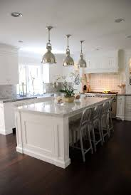 kitchen remodel design tool interesting modern kitchen kitchen