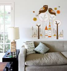 70 beautiful wall stickers top design magazine web design and for