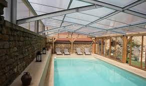 chambre d hote vezelay au porche vauban chambre d hote fontenay près vézelay