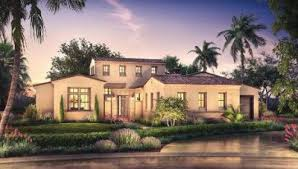 homes for sale with floor plans one oak floor plans new homes in encinitas ca north county new