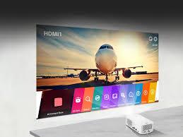 100 home design 3d ipad youtube 100 3d design kitchen cool