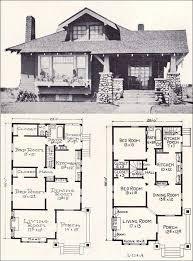 house plans craftsman style craftsman style house plans craftsman duplex house plans bungalow
